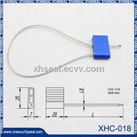 XHC-018 mechanical seals for water pumps container seals