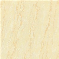 China sale promotion ceramic bathroom tile