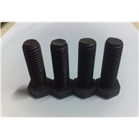 Good Quality Harden C1022 Self Drilling Screws