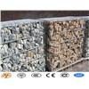 High Quality Professional Manufacturer Gabion Box