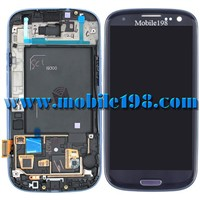 Original LCD Screen for Samsung Galaxy S3 Gt-I9300