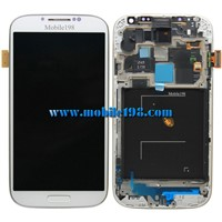 Copy LCD Screen for Samsung Galaxy S4 Sch-I545 Parts