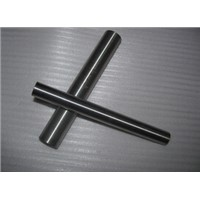 sell High strength gr7 titanium bar/titanium rod for industrial