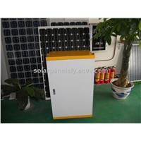 home solar power generator system LS-083A