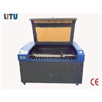 Acrylic Laser Engraver Machine Co2