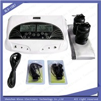 Bless BLS-1035 Top Selling Electronic Dual System Detox Foot Spa