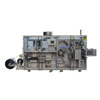 Blister Packing Machine (DPH260i)