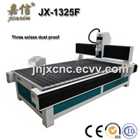 Jiaxin CNC Router in India
