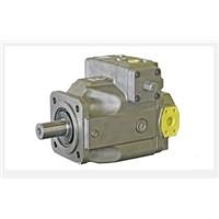 Rexroth Piston Pump A4VSO125/180/250 Rexroth Hydraulic Pump