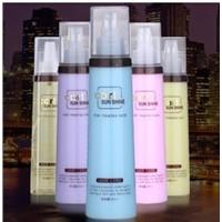 Corl amino acid nourish&bright hair repair essence