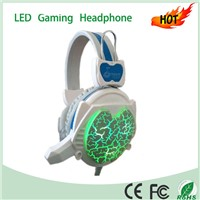 2014 Hot selling Wired Colorful OEM Stereo Headphone