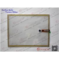 AMT70009 AMT70026-02 AMT 70031-02 AMT70031 AMT70032 AMT70035 Touch panel for AMT