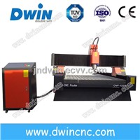 DW1325 CNC Stone Router from Jinan China