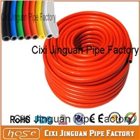Flexible Gas Cooker Connection Hose Pipe