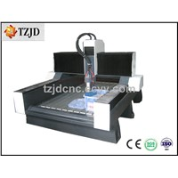 Heavy-duty CNC Marble Router TZJD-1325S