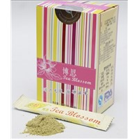New Tea Era Chayining Tea blossom instant tea