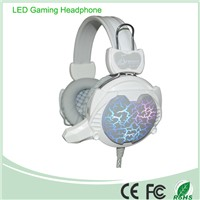 Promotional Cheap Price for 3.5mm Plug Headphone with Microphone