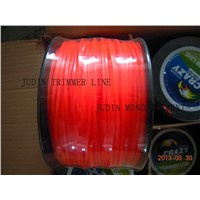 Spool Packing Nylon Trimmer Line