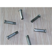 Super Quality Bottom Price Round Head Tubular Rivets