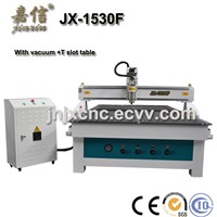 JX-1530FV  JIAXIN CNC Router Machinery for processing wood