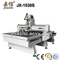 JIAXIN JX-1530S Stone Milling Carving CNC Router