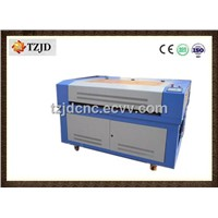 60w Laser Engraver Cutter with 900mm*600mm working area
