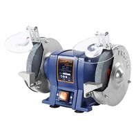 Maxpro 150mm 250w Bench Grinder