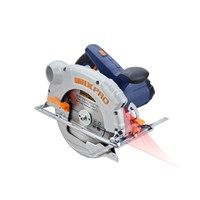 Maxpro Electric Circular Saw supplier