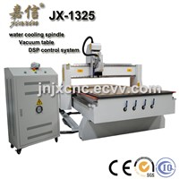JIAXIN JX-1325 Factroy direclty supply Vacuum table CNC Router