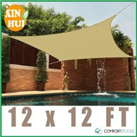 china factory sun shade sail/shade sail