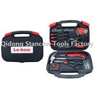 professional hand tool kit ST-299