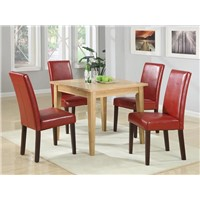 Dinning Table & Chair Set