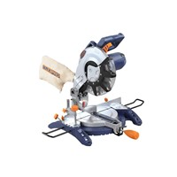 Maxpro Mitre Saw supplier