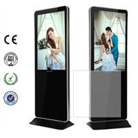 32,42,45,52,55 Inch Lobby Terminal Kiosk Touch Screen Information Kiosk