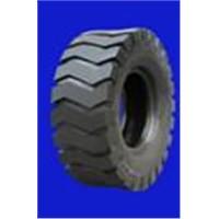 OTR Tyres(7.50-16,etc.)