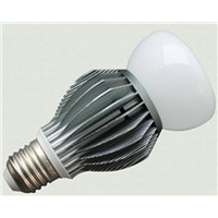 Hot sale Aluminum body 12W LED Bulb lights