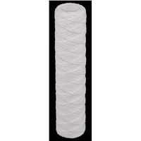 provide String wound filter cartridge DXR-10A