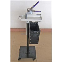 smt splice cart used to smt spare part