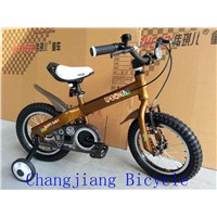 wecheer 12 inch mountain bike for kids