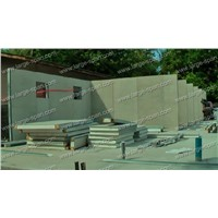 fiber cement board, mgo board and plywood