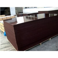 Film Faced Plywood , form-work plywood , shuttering plywood