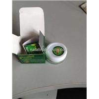 Herb viagra male stimulant
