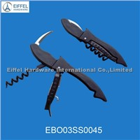High quality Bottle opener (EBO03SS0045)
