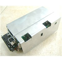 Magnet Card, RF Mifare Card Moterised Encoder/Writer/Reader