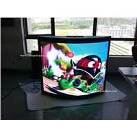 P2.5 LED screen, P2.5 LED tv, P2.5 LED grid, P2.5 LED tile , P2.5 LED