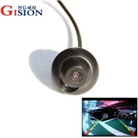 Car Rear View Camera,170 Degree Color Reverse Camera,Backup,Parking assitance,High quality