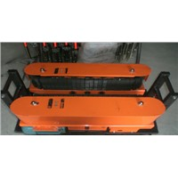 Cable Laying Machines ,Cable Pushers