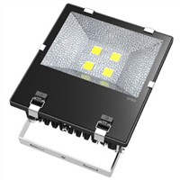 COB SMD 200W bridgelux LED Flood Lighting