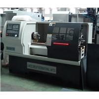 2015 CNC Turning Machine Model 6136