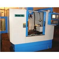 2015 Economic CNC Machine (Model 745)
